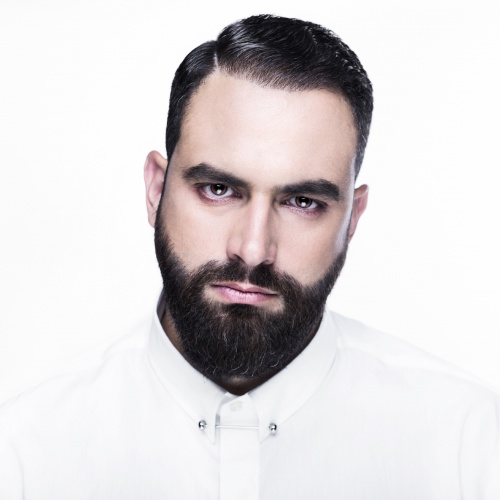 VA - Mihalis Safras Big Winter Boombs Chart 2015